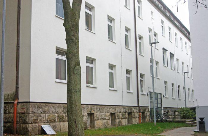 Asklepios Klinik Nord