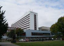 Klinik Wandsbek