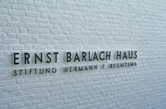 Ernst-Barlach-Haus