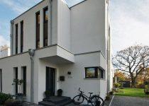 Wohnquartier Stübeheide