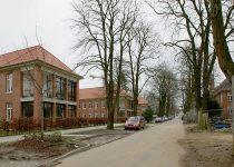 Wohnquartier 21